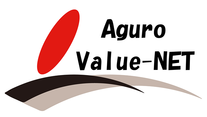 Aguro Value-NET